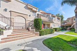 Photo of 27349 Nicole Drive, Laguna Niguel, CA 92677 (MLS # OC20011245)