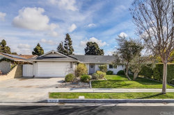 Photo of 16372 Santa Anita Ln, Huntington Beach, CA 92649 (MLS # OC20011726)