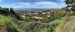 Photo of 308 S La Esperanza, San Clemente, CA 92672 (MLS # OC20012844)