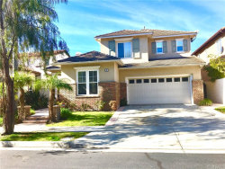 Photo of 16 Via Paquete, San Clemente, CA 92673 (MLS # OC20013148)