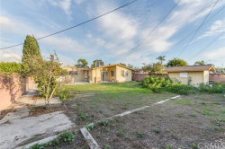 Photo of 11811 Nearing Drive, Anaheim, CA 92804 (MLS # OC20013298)