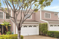 Photo of 33274 Ocean Bright, Dana Point, CA 92629 (MLS # OC20013357)