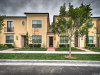 Photo of 128 Crescent Moon, Irvine, CA 92602 (MLS # OC20013928)