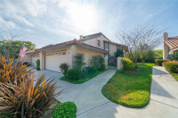 Photo of 8272 Roma Drive, Unit 35, Huntington Beach, CA 92646 (MLS # OC20014077)