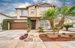 Photo of 16872 Clovergreen Lane, Huntington Beach, CA 92649 (MLS # OC20014084)