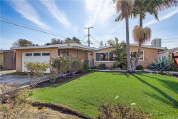 Photo of 661 Seal Street, Costa Mesa, CA 92627 (MLS # OC20014341)