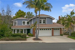 Photo of 25931 Windsong, Lake Forest, CA 92630 (MLS # OC20014521)