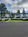 Photo of 2000 Meyer Place, Unit B2, Costa Mesa, CA 92627 (MLS # OC20015623)