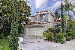 Photo of 2 Comiso, Irvine, CA 92614 (MLS # OC20016356)
