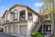 Photo of 250 Chaumont Circle, Lake Forest, CA 92610 (MLS # OC20020069)