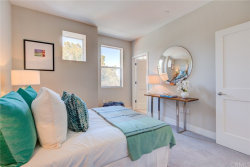 Tiny photo for 1920 S Pacific Coast Highway, Unit 111, Redondo Beach, CA 90277 (MLS # OC20023000)