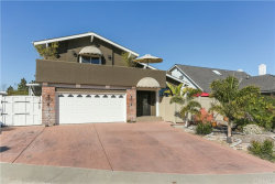 Photo of 8121 Dartmoor Drive, Huntington Beach, CA 92646 (MLS # OC20029002)