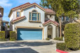 Photo of 36 Danbury Lane, Irvine, CA 92618 (MLS # OC20029998)