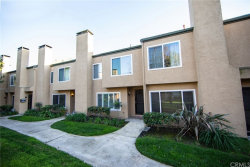 Photo of 10947 Obsidian Court, Fountain Valley, CA 92708 (MLS # OC20030815)