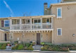 Photo of 5 Arabis Court, Unit 61, Ladera Ranch, CA 92694 (MLS # OC20033357)
