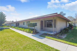 Photo of 1107 W Memory Lane, Unit 3D, Santa Ana, CA 92706 (MLS # OC20033533)