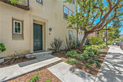 Photo of 54 Paseo Rosa, San Clemente, CA 92673 (MLS # OC20033782)
