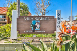 Photo of 6600 Warner Avenue, Unit 229, Huntington Beach, CA 92647 (MLS # OC20033816)