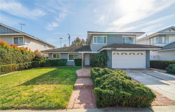 Photo of 1091 Salvador Street, Costa Mesa, CA 92626 (MLS # OC20034785)