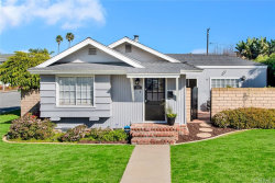 Photo of 918 Delaware Street, Huntington Beach, CA 92648 (MLS # OC20035043)