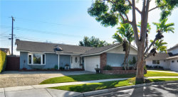 Photo of 3117 Killarney Lane, Costa Mesa, CA 92626 (MLS # OC20035441)