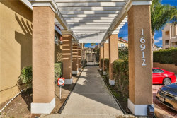 Photo of 16912 Sims Lane, Unit 204, Huntington Beach, CA 92649 (MLS # OC20035506)
