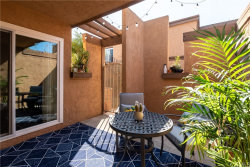 Photo of 2700 Brea Boulevard, Unit 34, Fullerton, CA 92835 (MLS # OC20035555)