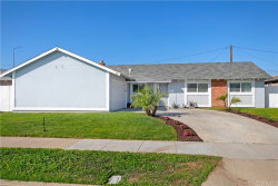Photo of 1386 N Sacramento Street, Orange, CA 92867 (MLS # OC20035777)