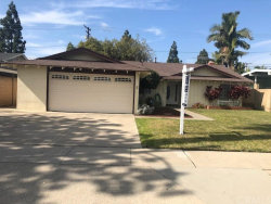 Photo of 17397 Palm Street, Fountain Valley, CA 92708 (MLS # OC20036055)