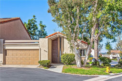 Photo of 26511 Azuer, Mission Viejo, CA 92691 (MLS # OC20036404)