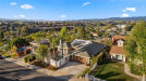 Photo of 24681 La Vida Drive, Laguna Niguel, CA 92677 (MLS # OC20037005)