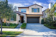 Photo of 32 Statuary, Irvine, CA 92620 (MLS # OC20037506)