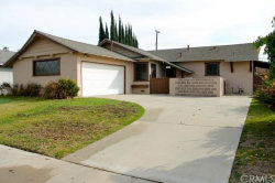 Photo of 7762 Bently Avenue, Stanton, CA 92841 (MLS # OC20038813)