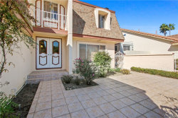 Photo of 16197 Mount Craig Circle, Fountain Valley, CA 92708 (MLS # OC20039395)