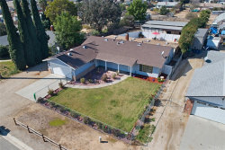 Photo of 5112 Viceroy Avenue, Norco, CA 92860 (MLS # OC20039575)