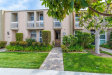 Photo of 16434 Harbour Lane, Unit 20, Huntington Beach, CA 92649 (MLS # OC20040995)