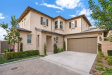 Photo of 57 Lilac, Lake Forest, CA 92630 (MLS # OC20041060)
