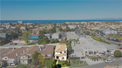 Tiny photo for 405 S Irena Avenue, Redondo Beach, CA 90277 (MLS # OC20045743)
