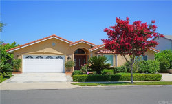 Photo of 9949 Petunia Avenue, Fountain Valley, CA 92708 (MLS # OC20045994)