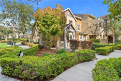 Photo of 1 Azara Lane, Ladera Ranch, CA 92694 (MLS # OC20047367)