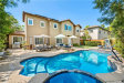 Photo of 61 Fieldhouse, Ladera Ranch, CA 92694 (MLS # OC20049312)