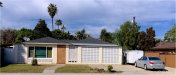 Photo of 930 W 19th Street, Costa Mesa, CA 92627 (MLS # OC20050815)