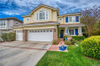 Photo of 35 Eisenhower Lane, Coto de Caza, CA 92679 (MLS # OC20054660)