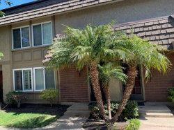 Photo of 18195 Canyon Court, Fountain Valley, CA 92708 (MLS # OC20057072)