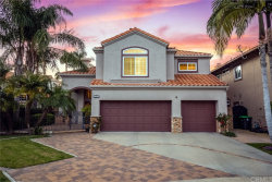 Photo of 13201 Contessa, Tustin, CA 92782 (MLS # OC20057315)