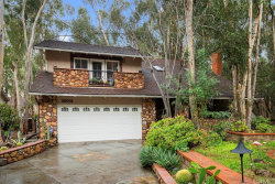 Photo of 25001 Rivendell Drive, Lake Forest, CA 92630 (MLS # OC20057418)