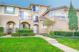 Photo of 811 Larkridge, Irvine, CA 92618 (MLS # OC20058749)