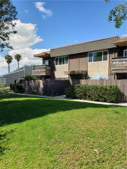 Photo of 605 S Newhope Street, Unit F, Santa Ana, CA 92704 (MLS # OC20059621)