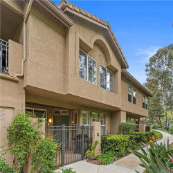 Photo of 98 Fulmar Lane, Aliso Viejo, CA 92656 (MLS # OC20060403)
