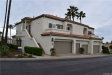 Photo of 7 Tennis Villas Drive, Unit 70, Dana Point, CA 92629 (MLS # OC20060672)